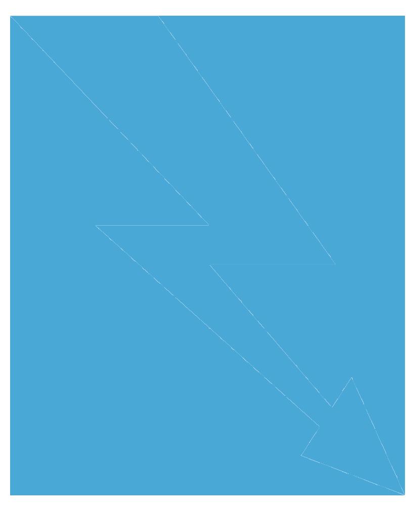 Bondon-electricite-generale-industrie-eclairage-public-signalisation-VRD-telecom-video-bureau-etude-mauguio-lattes-fleche-gauche-900-blue